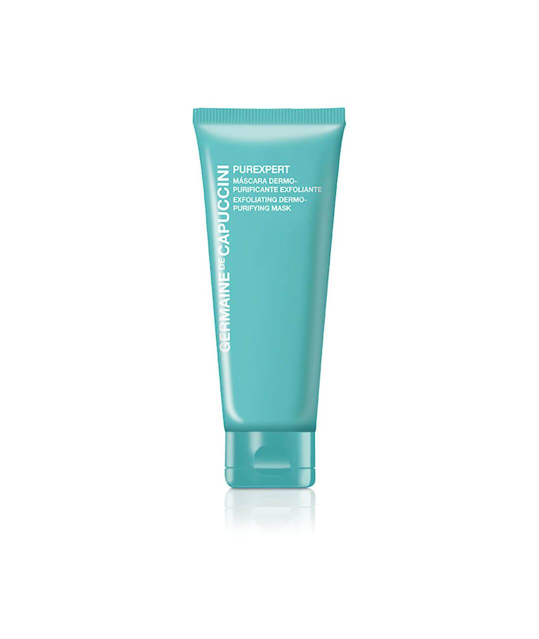 Purexpert Mascara DermoPurificante (Purificante, Pieles Grasas)