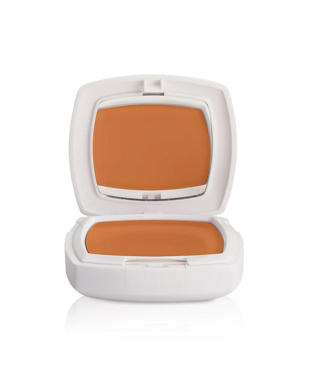 Hi Protección Makeup SPF50 Natural