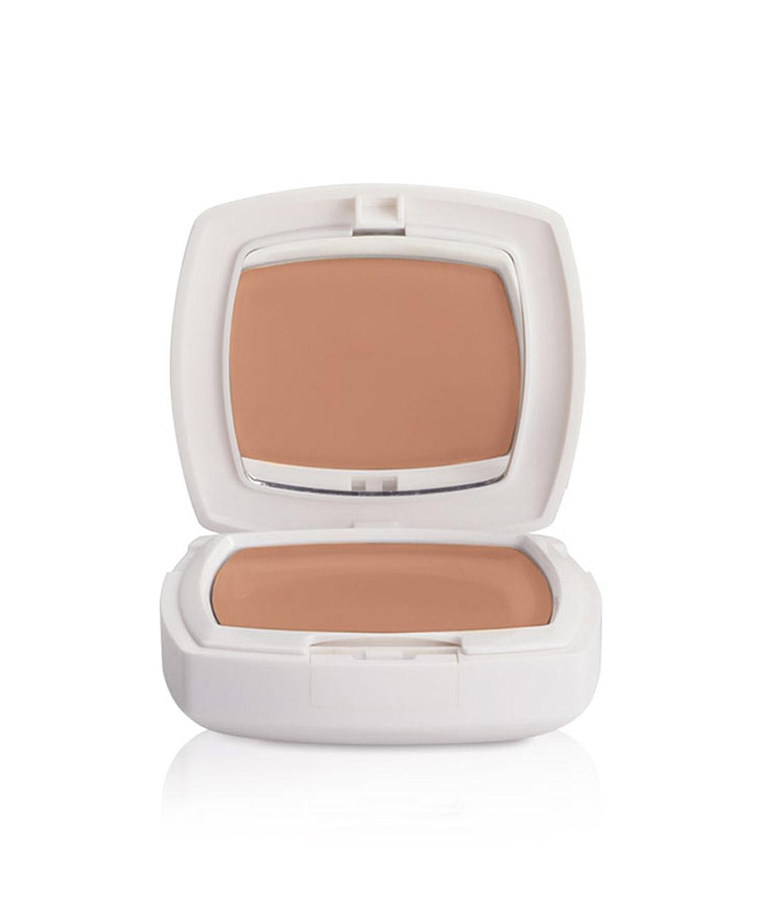 Hi Protección Makeup SPF50 Oil Free Tender